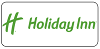 Holiday Inn Belcamp - Aberdeen Hotel
